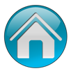 house-icon-png